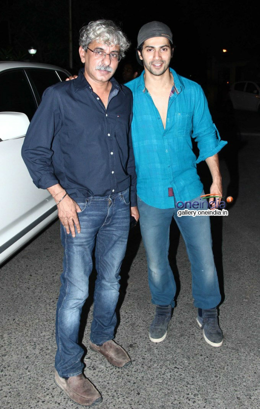 House warming party and birthday bash of Saqib Saleem Photos