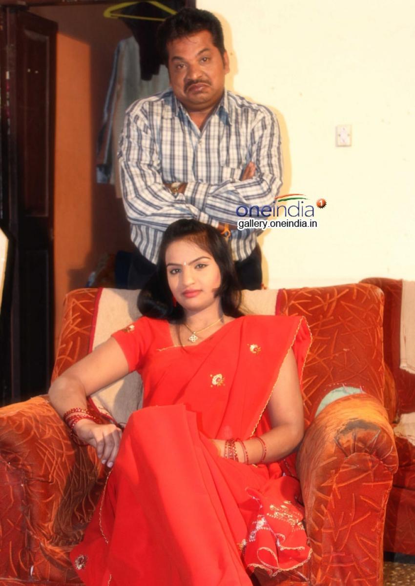 Hendati Prana Hinduthi Photos
