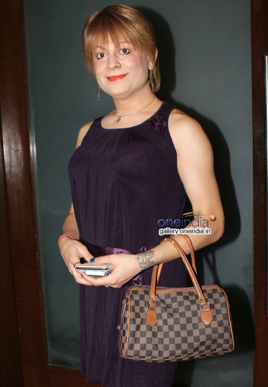 Aahinsa Movie Music Launch Photos