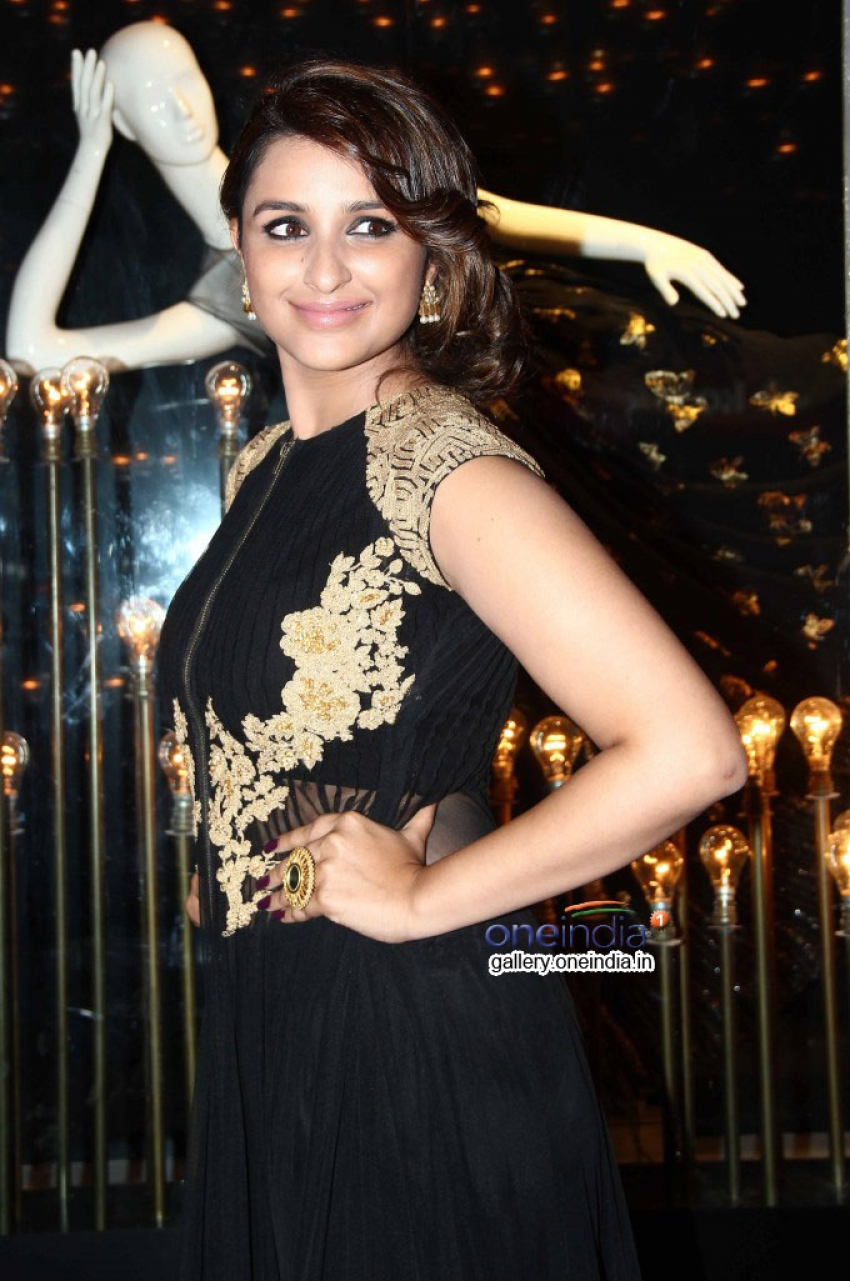 Diva'ni Store Launch Photos