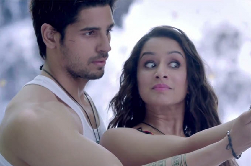 Ek Villain Photos Hd Images Pictures Stills First Look Posters