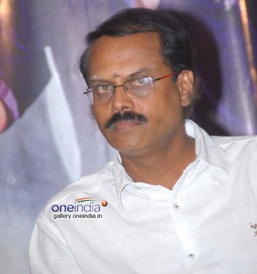 Hara Film Press Meet Photos