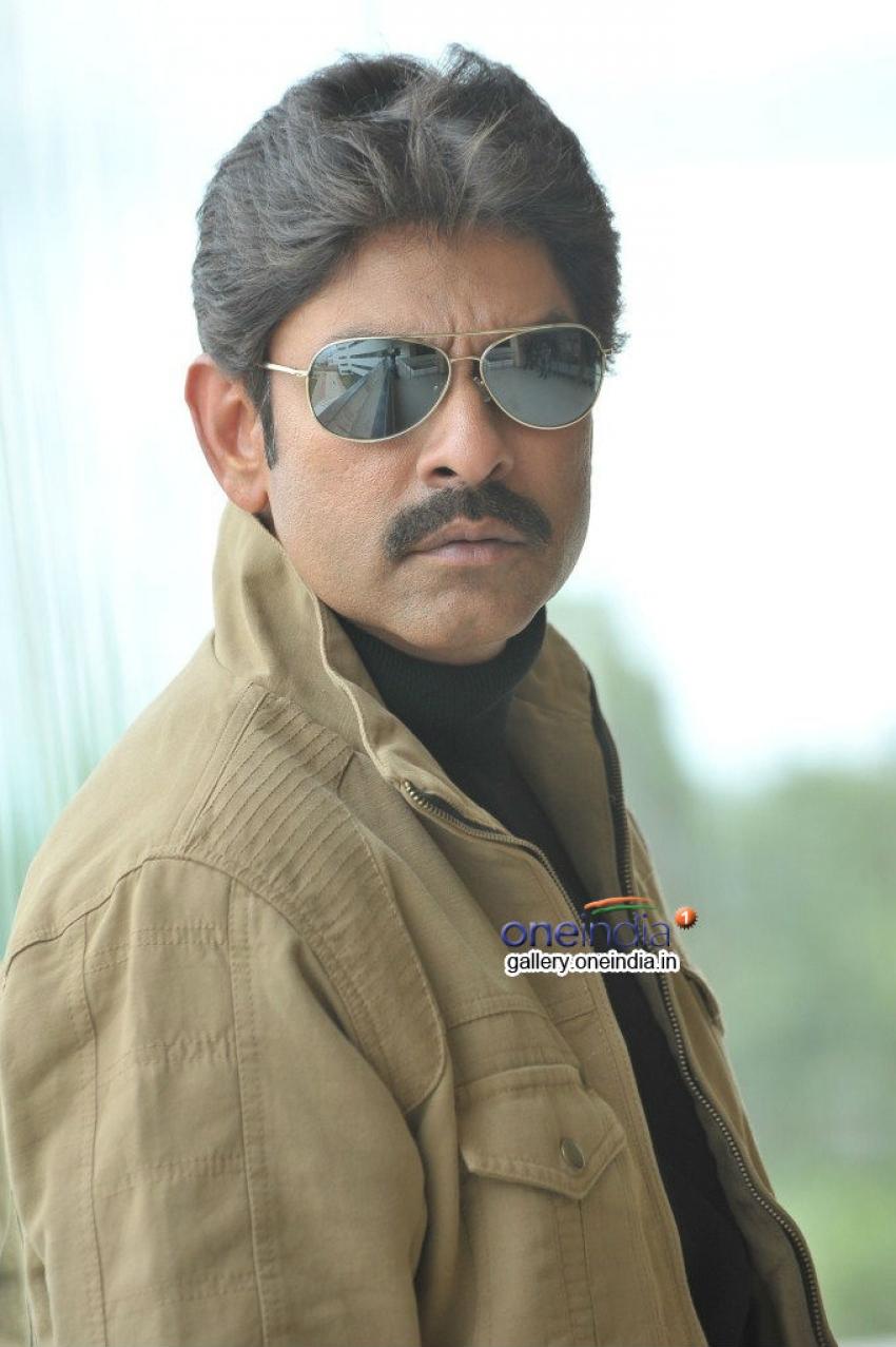 Bachchan Photos