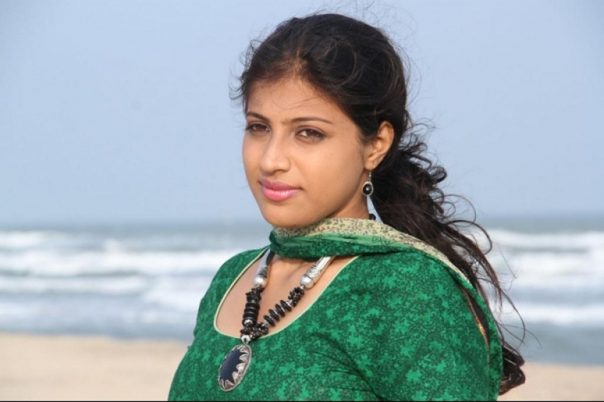 Naangellam Edagoodam Photos
