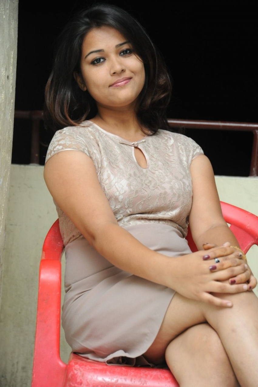 Pooja Photos