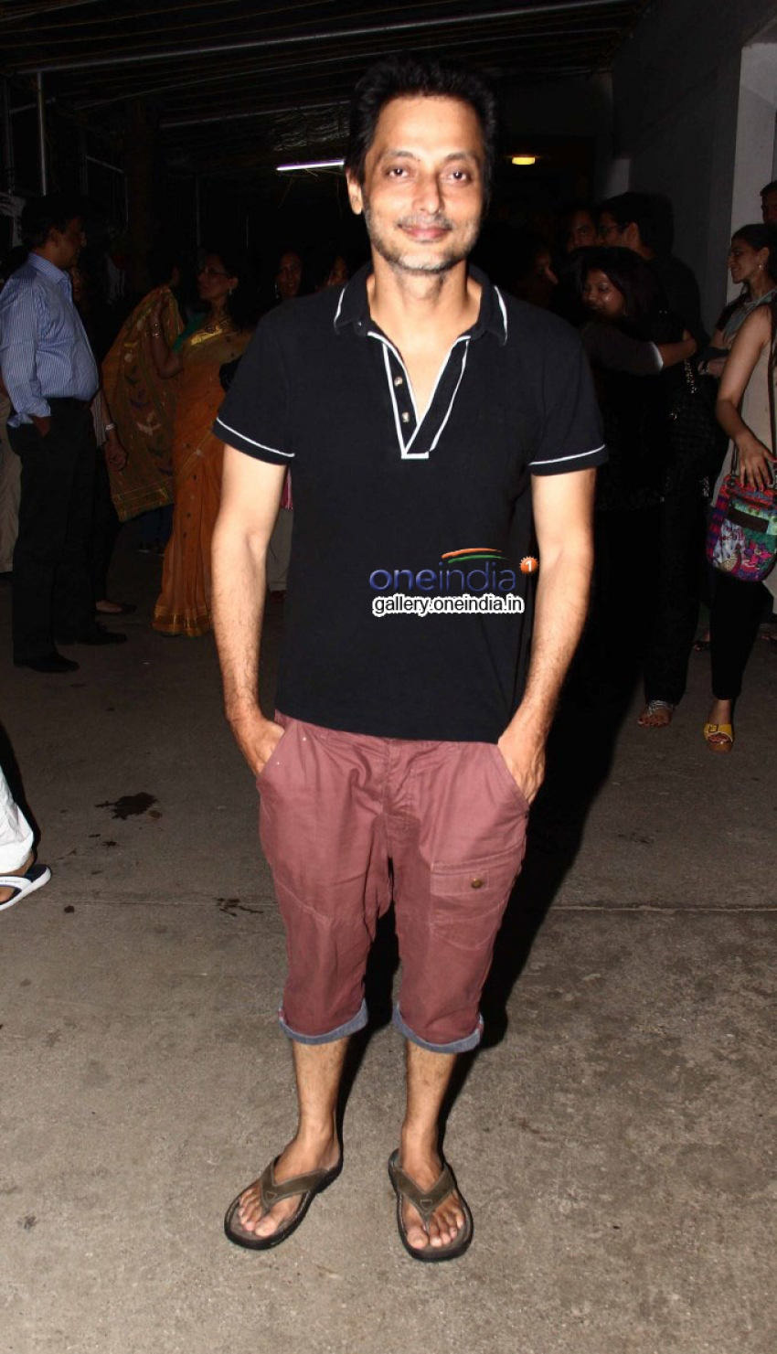 Ek Villain Special Screening Photos