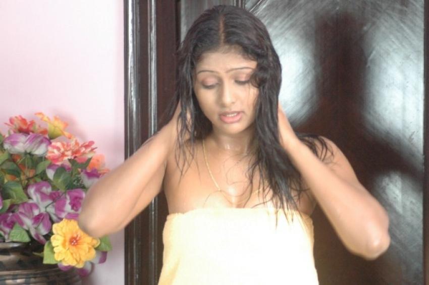 Aggi Ravva Photos
