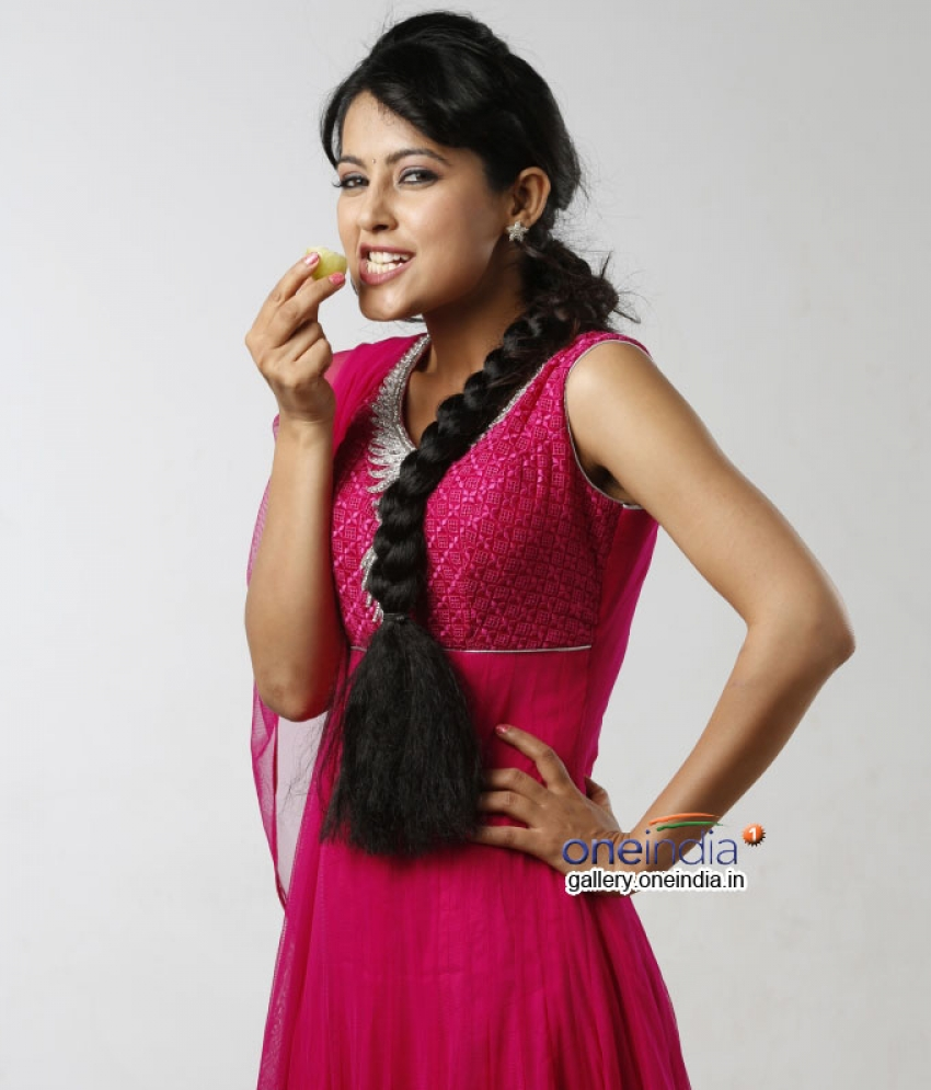 Subramani Photos