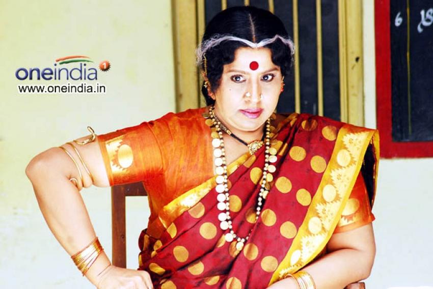 Hema Chaudhary Photos