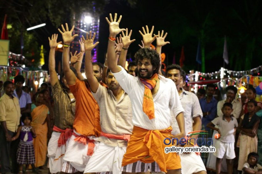 Kalavu Thozhirchalai Photos