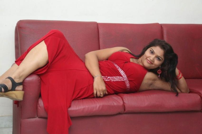Lalitha Photos