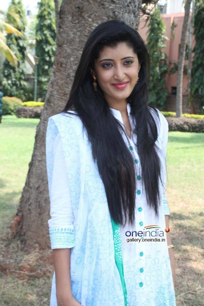 Love Track Movie Launch Photos