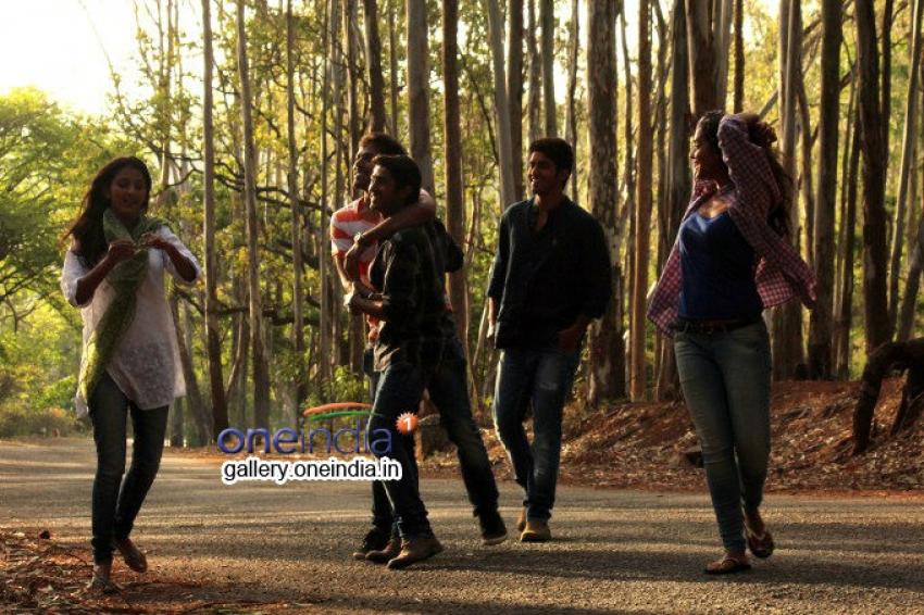 Pathasala Photos