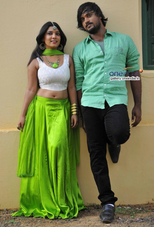 Ganapa Kannada Free Mp4 Video Download What the meaning of the word priyanka? less etamhones cf
