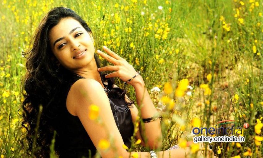Vetri Selvan Photos