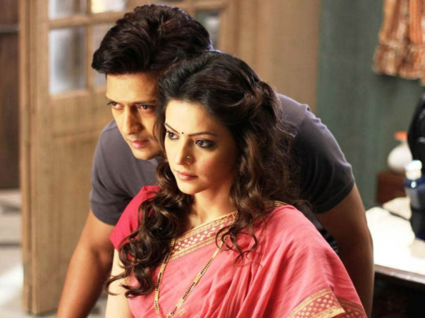 Ek Villain Photos