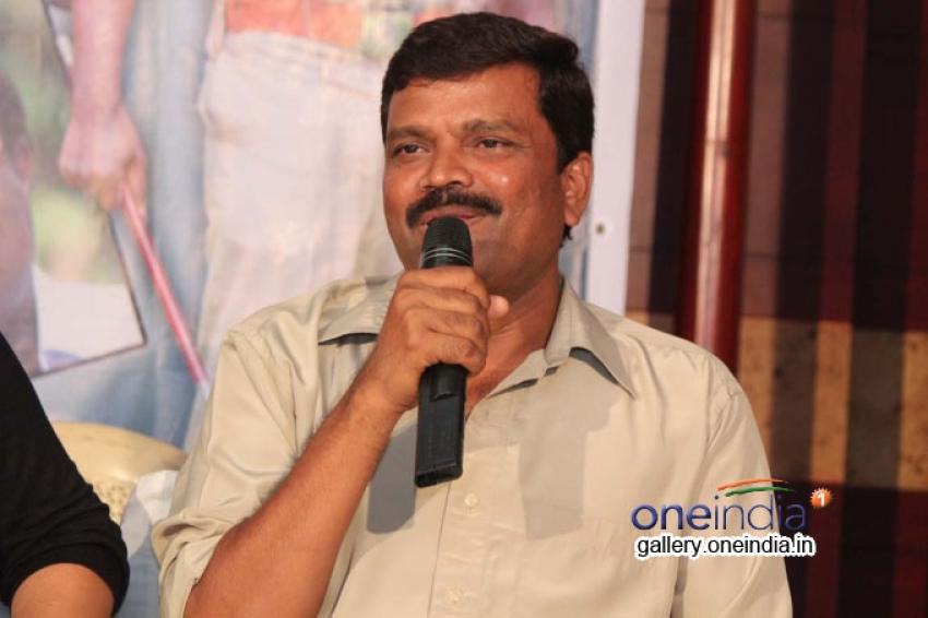 S. Mahendar Photos