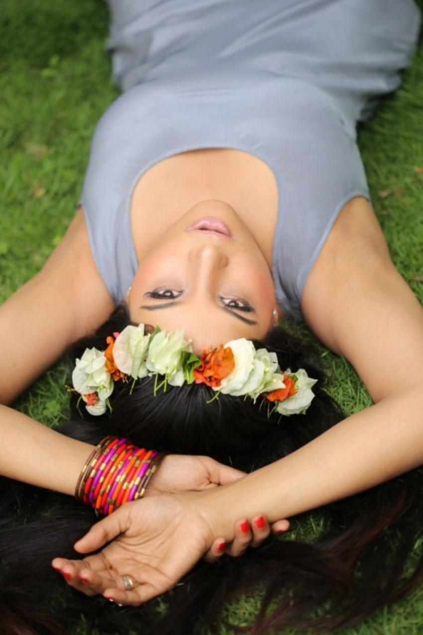 Sakshi Photos