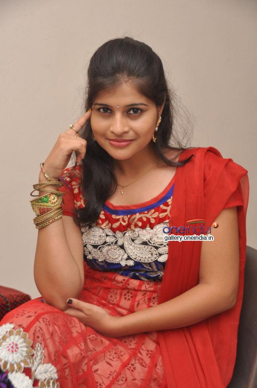 Sangeetha Reddy Photos