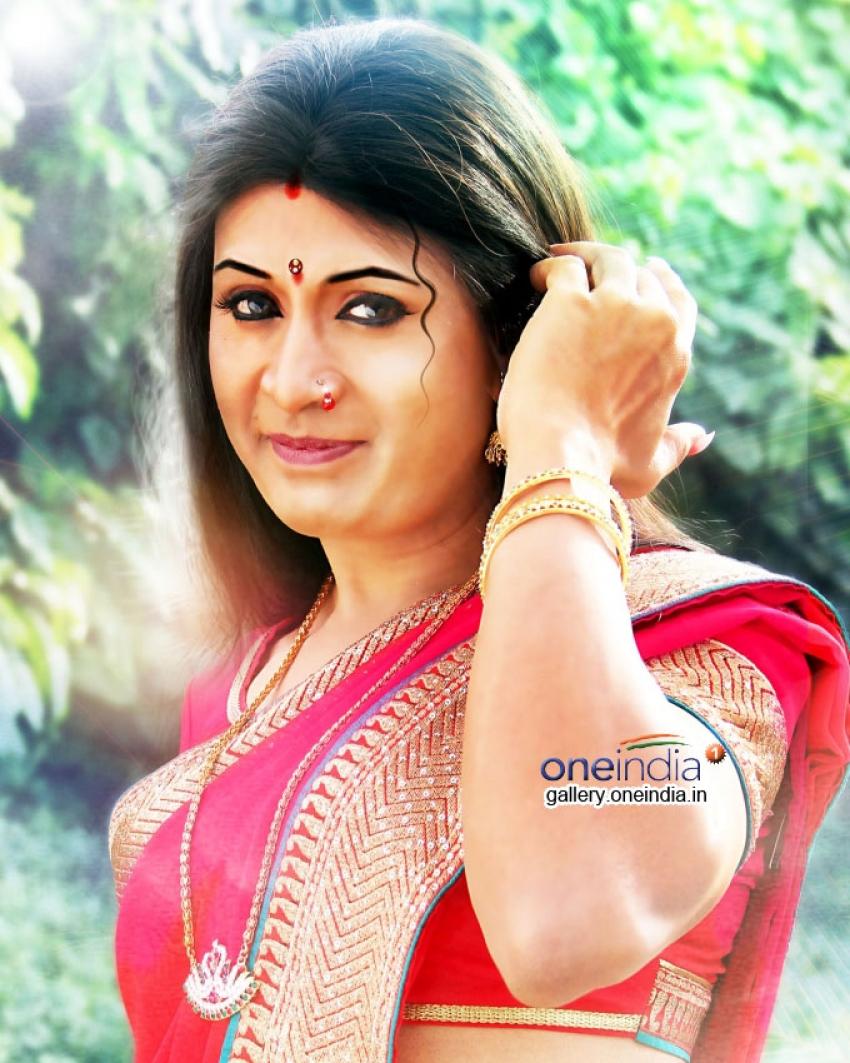 Jai Lalitha Photos
