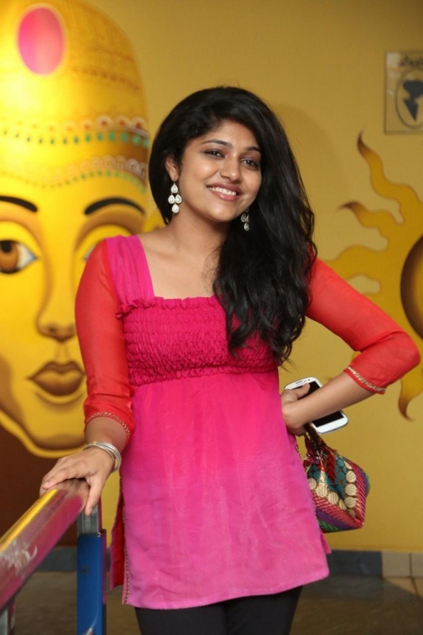 Ulavacharu Biryani Movie Special Show Photos