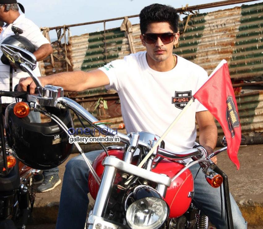 Vijender Singh Photos
