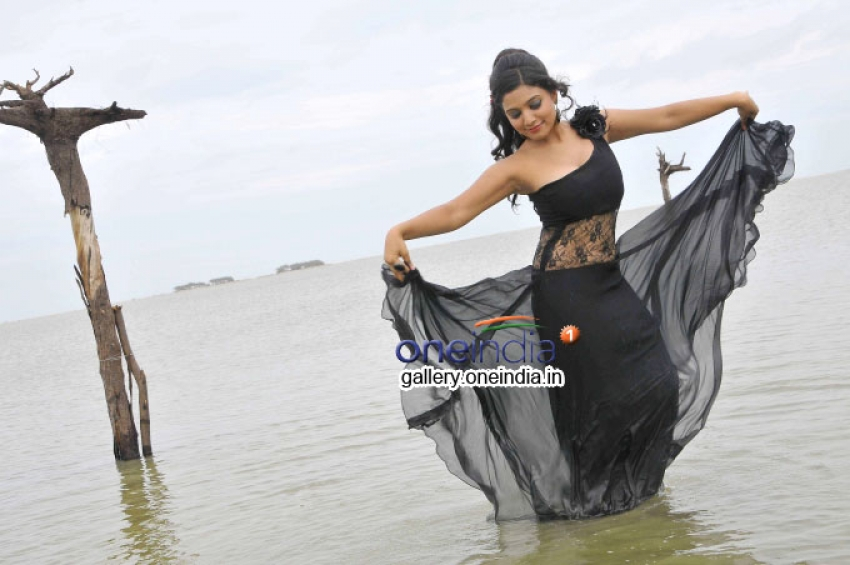 ganapa movie video songs free download