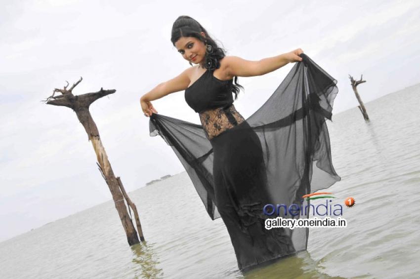 Ganapa Photos