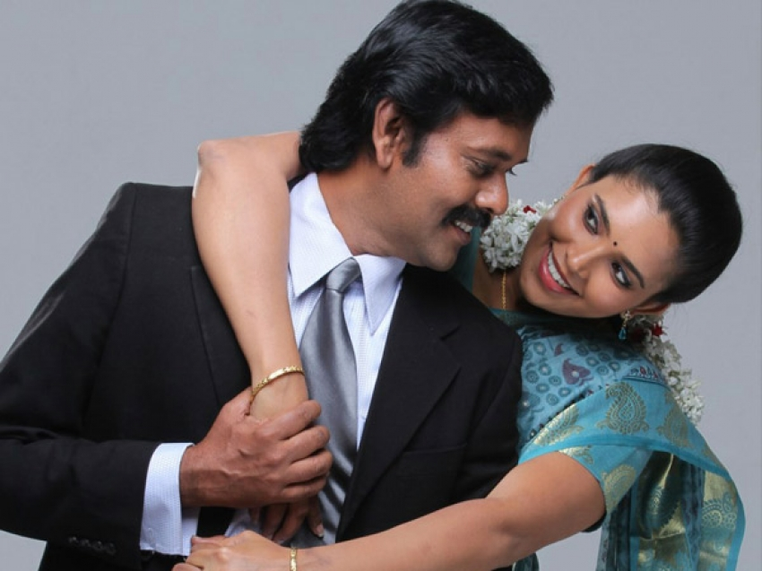 Sathuranga Vettai Photos