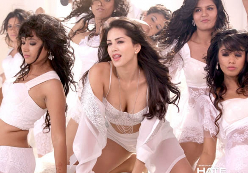 Hate Story 2 Photos