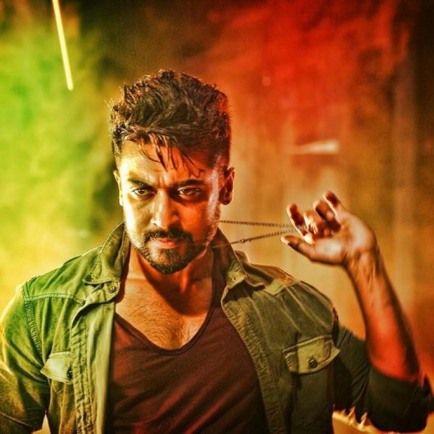 anjaan photos hd images pictures stills posters of anjaan movie