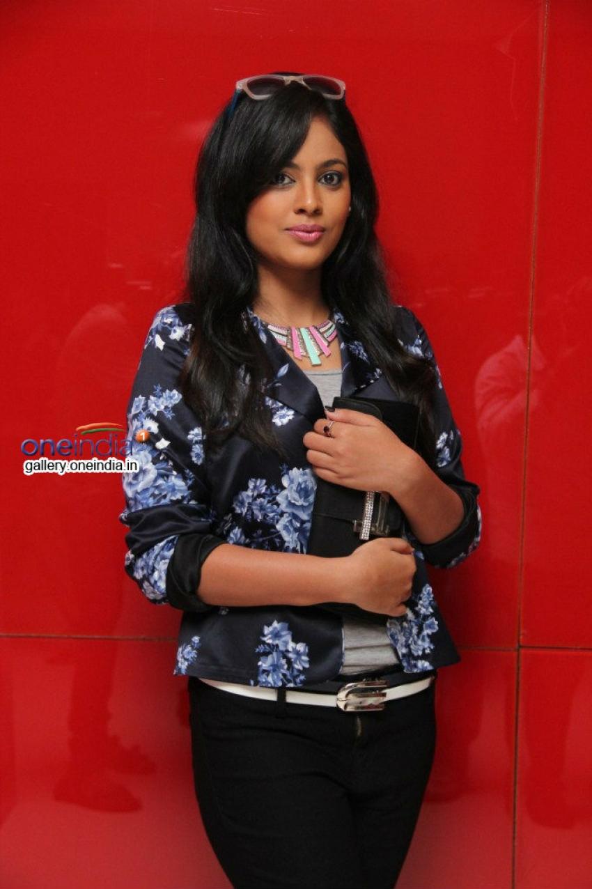 Thirudan Police Movie Audio Launch Photos