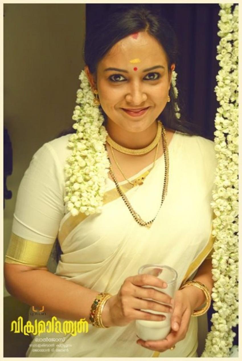 Vikramadithyan Photos