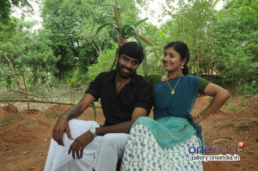 Sandiyar Photos