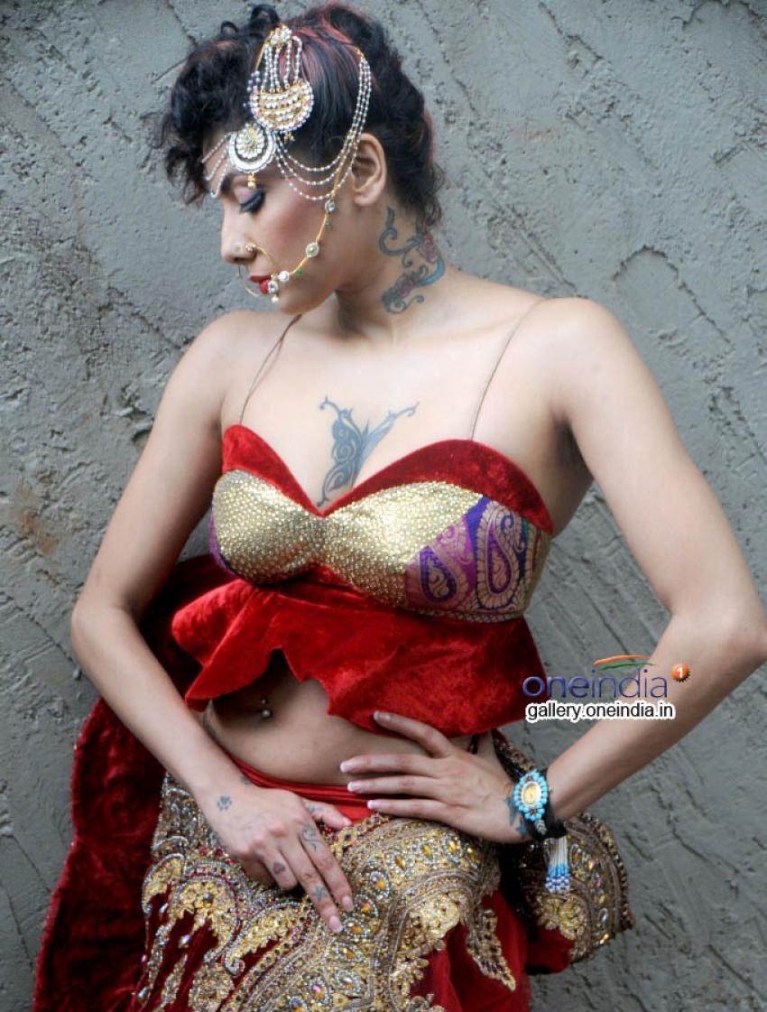 Rohit Verma's New collection of Vrindavan Photos