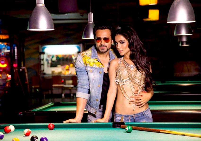 Raja Natwarlal Photos