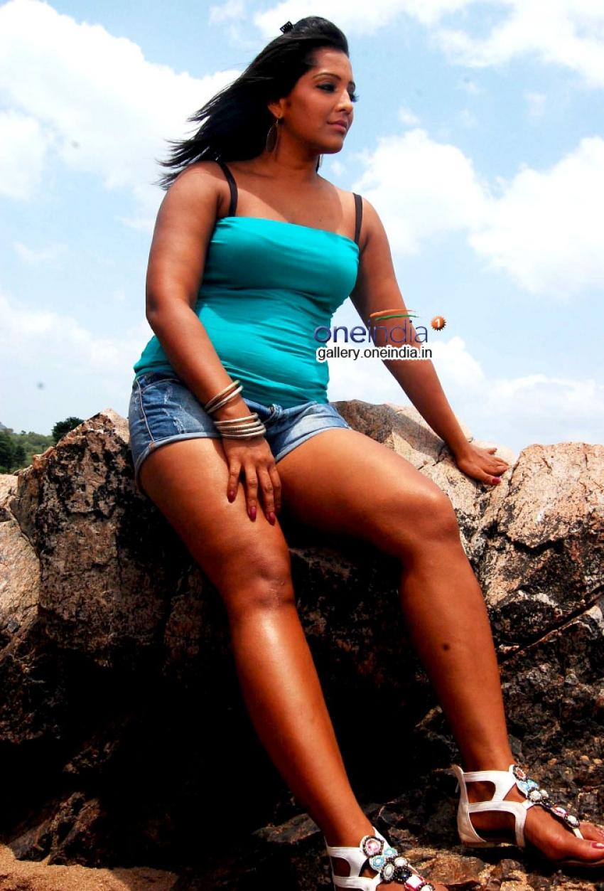 punjabi sexy aunty images