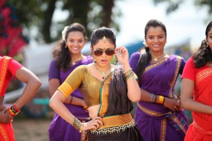 Aindhaam Thalaimurai Sidha Vaidhiya Sigamani Photos