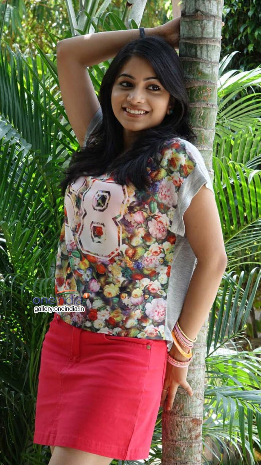 Panchadara Pachimirchi Photos