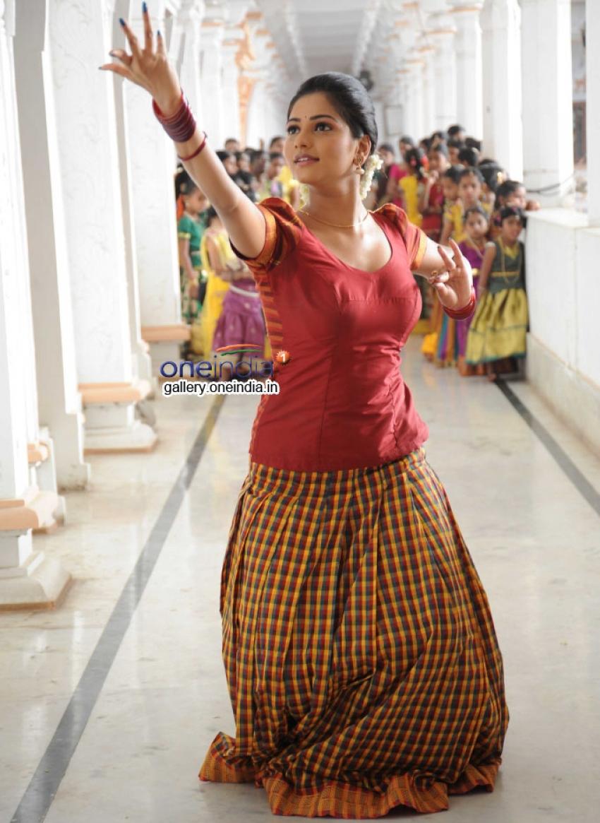 Ambareesha Photos
