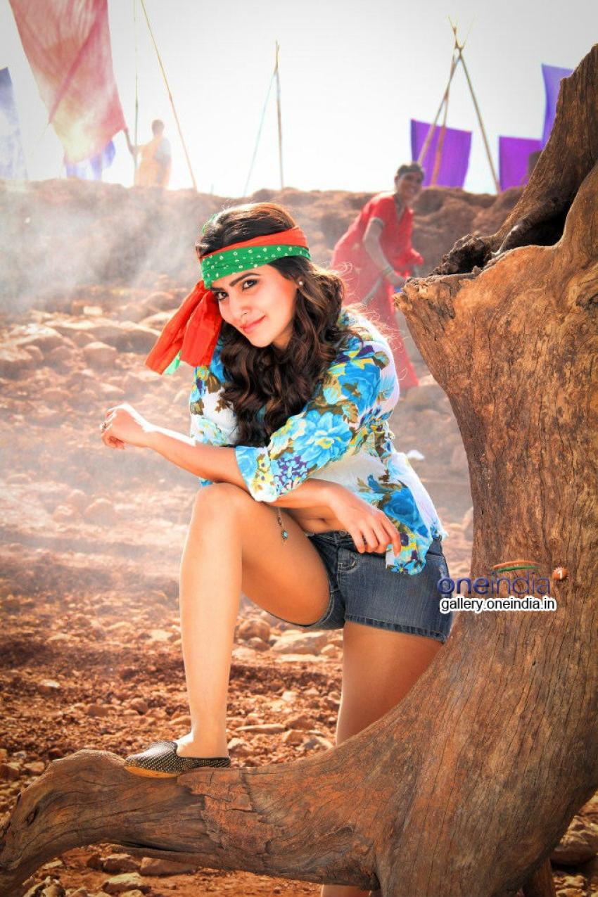 Sikander Photos