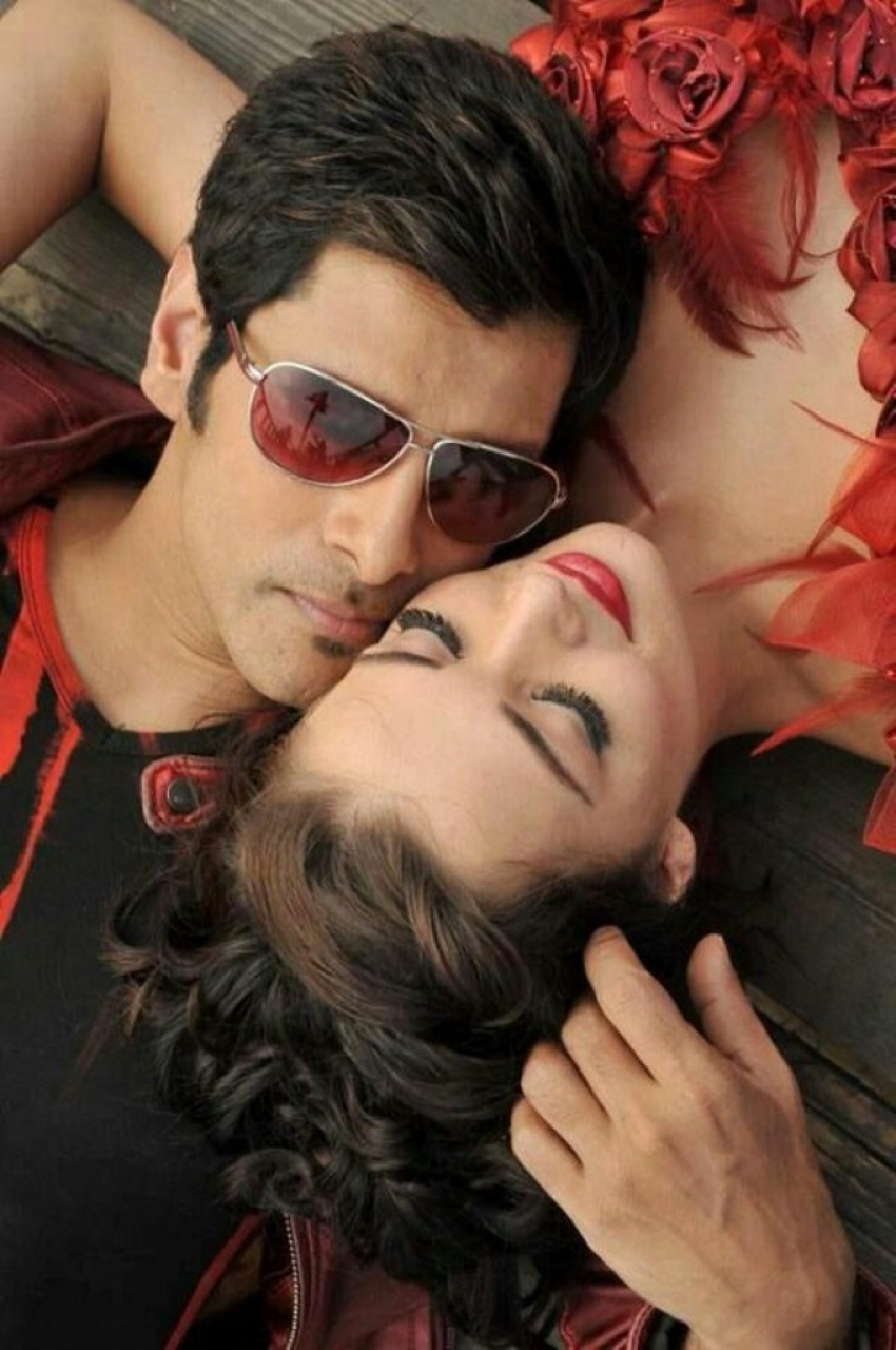 Manoharudu Photos Hd Images Pictures Stills First Look Posters