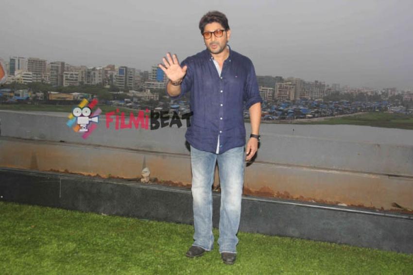 Welcome To Karachi Movie Launch Photos