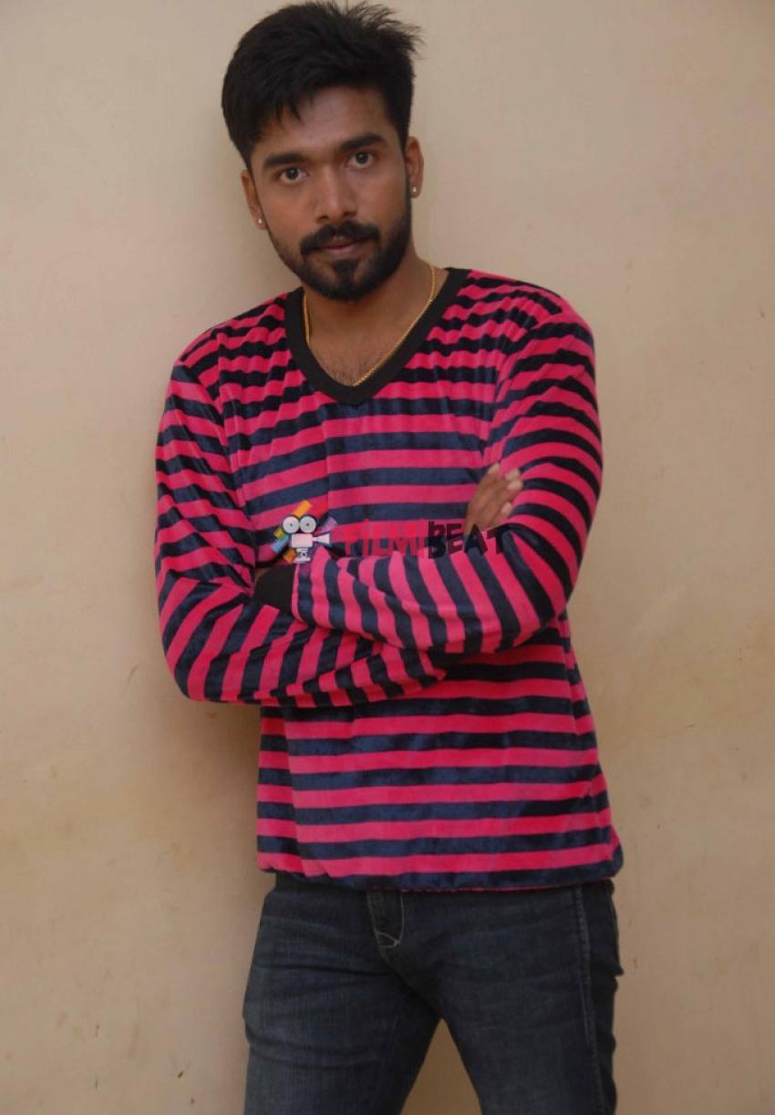 Digbhayam Press Meet Photos