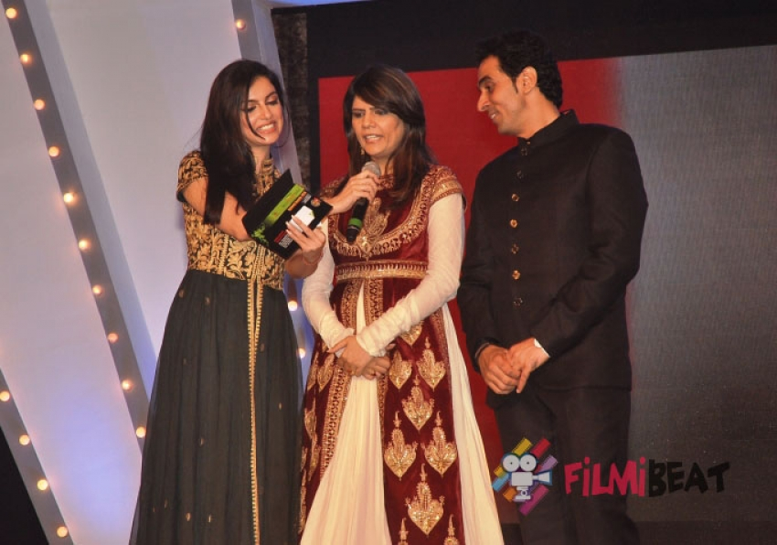 Medscape India National Awards 2014 Photos