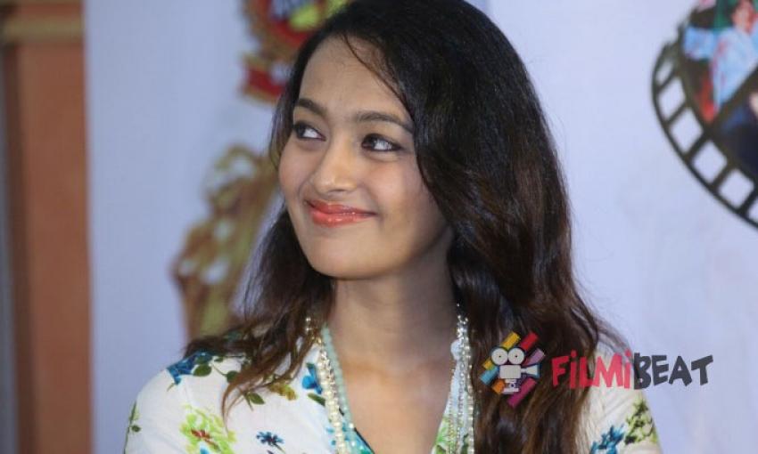 Santosham South Indian Film Awards Press Meet Photos