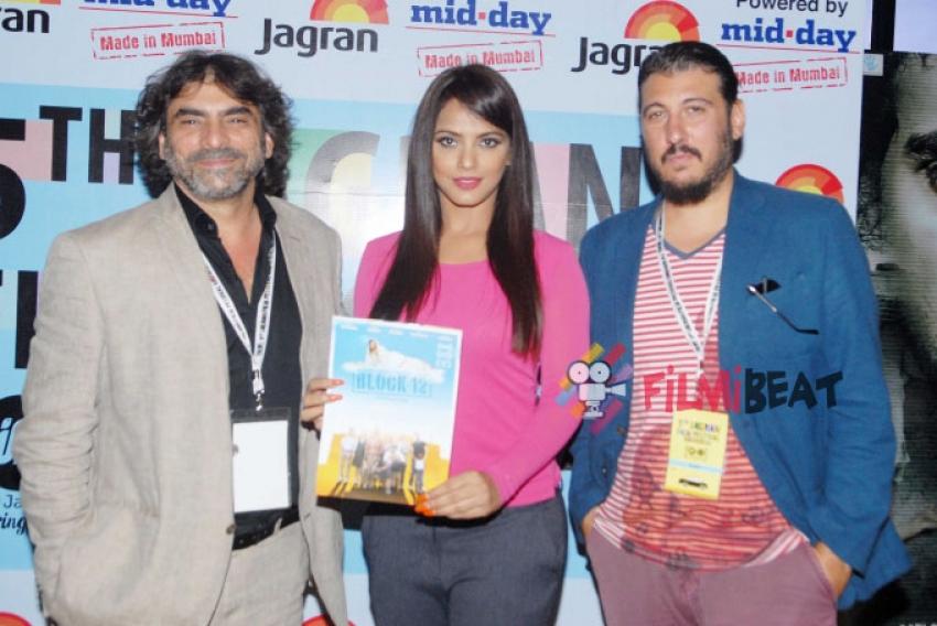 5th Jagran Film Festival Day - 2 Photos