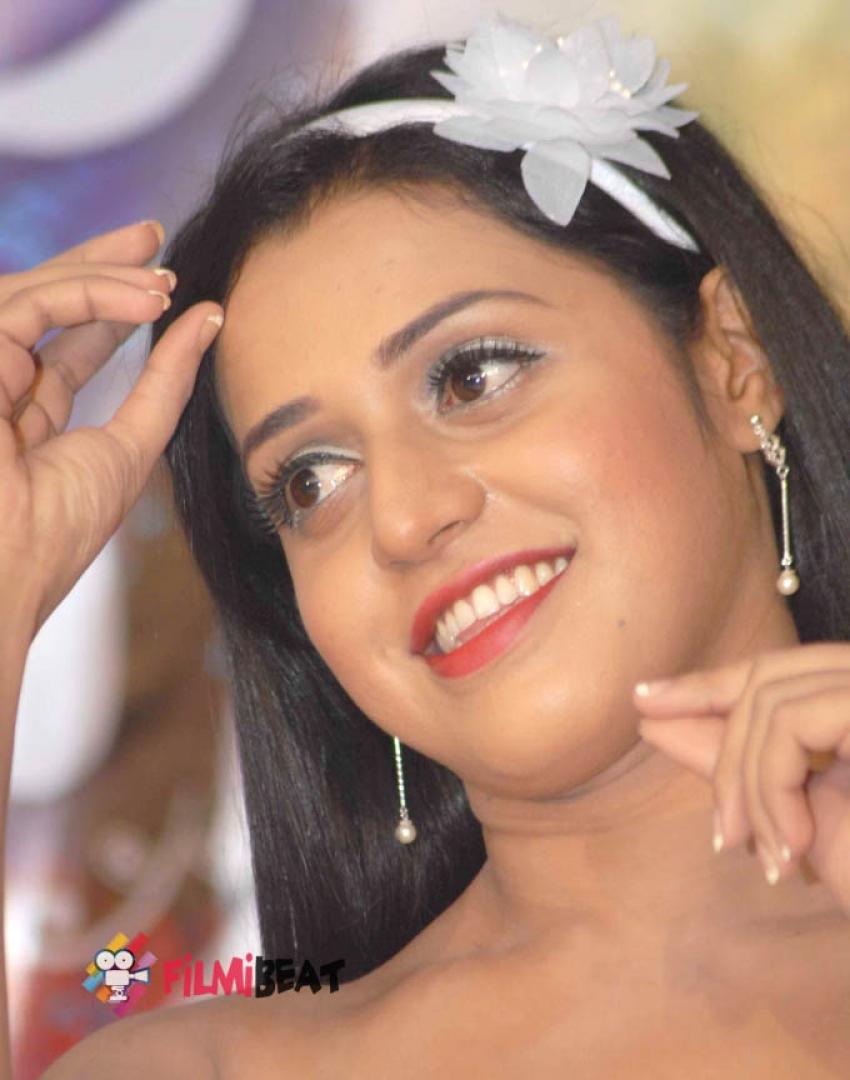 Paataragithi Movie Press Meet Photos