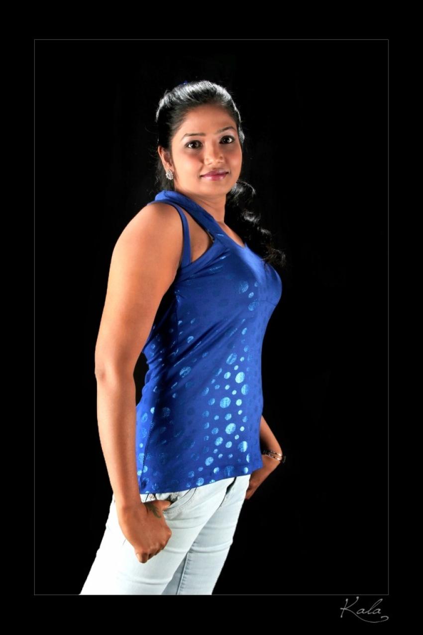 Rosekalaa Photos