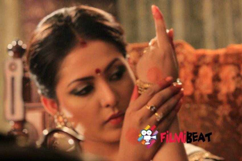 Seethavanalokam Photos